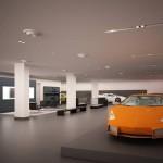 New-Lamborghini-dealer-Delhi-005