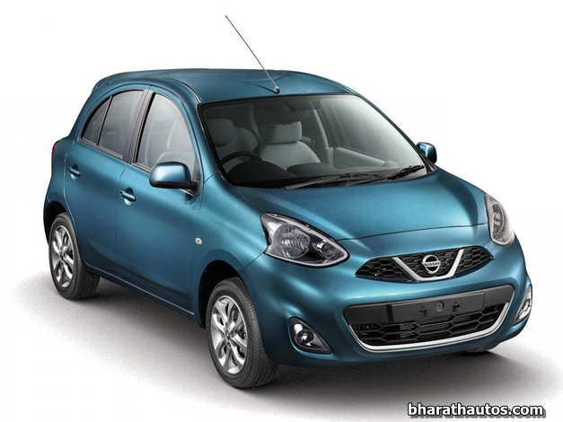 Nissan-Micra-XE-Diesel-India