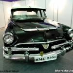 September-2013-Times-Auto-Show-Bangalore-004
