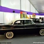 September-2013-Times-Auto-Show-Bangalore-005
