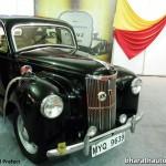 September-2013-Times-Auto-Show-Bangalore-006