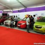 September-2013-Times-Auto-Show-Bangalore-009