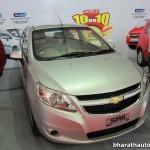 September-2013-Times-Auto-Show-Bangalore-011