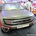 September-2013-Times-Auto-Show-Bangalore-014