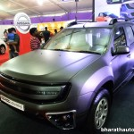 September-2013-Times-Auto-Show-Bangalore-015