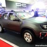 September-2013-Times-Auto-Show-Bangalore-016
