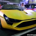 September-2013-Times-Auto-Show-Bangalore-017