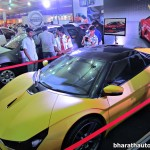 September-2013-Times-Auto-Show-Bangalore-019