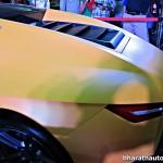 September-2013-Times-Auto-Show-Bangalore-020