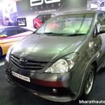 September-2013-Times-Auto-Show-Bangalore-021