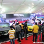 September-2013-Times-Auto-Show-Bangalore-022