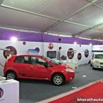September-2013-Times-Auto-Show-Bangalore-025