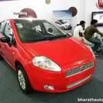 September-2013-Times-Auto-Show-Bangalore-027