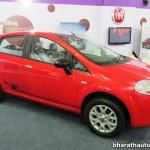 September-2013-Times-Auto-Show-Bangalore-028