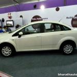 September-2013-Times-Auto-Show-Bangalore-031