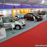 September-2013-Times-Auto-Show-Bangalore-034