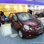 September-2013-Times-Auto-Show-Bangalore-036