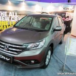 September-2013-Times-Auto-Show-Bangalore-037