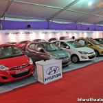 September-2013-Times-Auto-Show-Bangalore-038