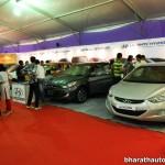 September-2013-Times-Auto-Show-Bangalore-039