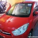 September-2013-Times-Auto-Show-Bangalore-040