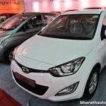September-2013-Times-Auto-Show-Bangalore-042
