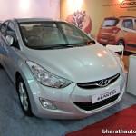 September-2013-Times-Auto-Show-Bangalore-044