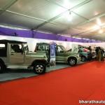 September-2013-Times-Auto-Show-Bangalore-045