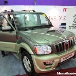 September-2013-Times-Auto-Show-Bangalore-047
