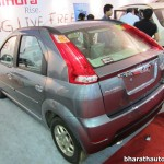 September-2013-Times-Auto-Show-Bangalore-048