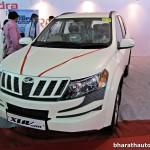 September-2013-Times-Auto-Show-Bangalore-049