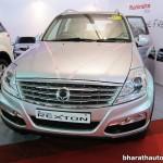 September-2013-Times-Auto-Show-Bangalore-050