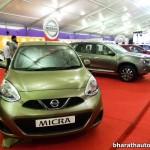 September-2013-Times-Auto-Show-Bangalore-053