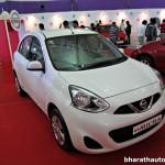 September-2013-Times-Auto-Show-Bangalore-054
