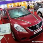 September-2013-Times-Auto-Show-Bangalore-055