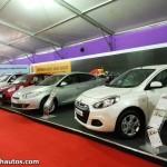 September-2013-Times-Auto-Show-Bangalore-064