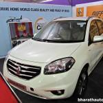 September-2013-Times-Auto-Show-Bangalore-065