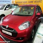 September-2013-Times-Auto-Show-Bangalore-066