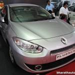 September-2013-Times-Auto-Show-Bangalore-067