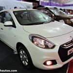 September-2013-Times-Auto-Show-Bangalore-068
