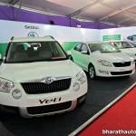 September-2013-Times-Auto-Show-Bangalore-070