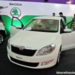 September-2013-Times-Auto-Show-Bangalore-072