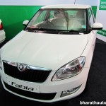 September-2013-Times-Auto-Show-Bangalore-073