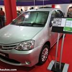 September-2013-Times-Auto-Show-Bangalore-074