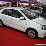 September-2013-Times-Auto-Show-Bangalore-075