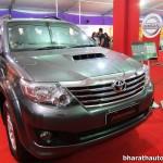September-2013-Times-Auto-Show-Bangalore-078