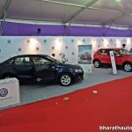 September-2013-Times-Auto-Show-Bangalore-079