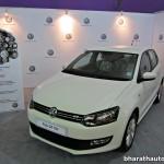 September-2013-Times-Auto-Show-Bangalore-081