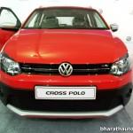 September-2013-Times-Auto-Show-Bangalore-082