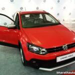 September-2013-Times-Auto-Show-Bangalore-083